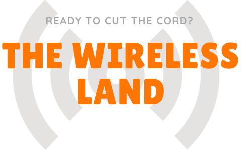The wireland land v6